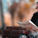Comissão rejeita medida provisória que desobriga publicação de balanços em jornais